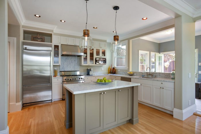 Miami Remodeling Kitchen & Bath Remodeling - best countertops, bathrooms, renovations, custom cabinets, home additions- 115