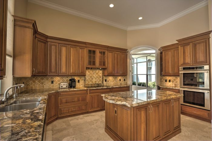 Miami Remodeling Kitchen & Bath Remodeling - best countertops, bathrooms, renovations, custom cabinets, home additions- 140