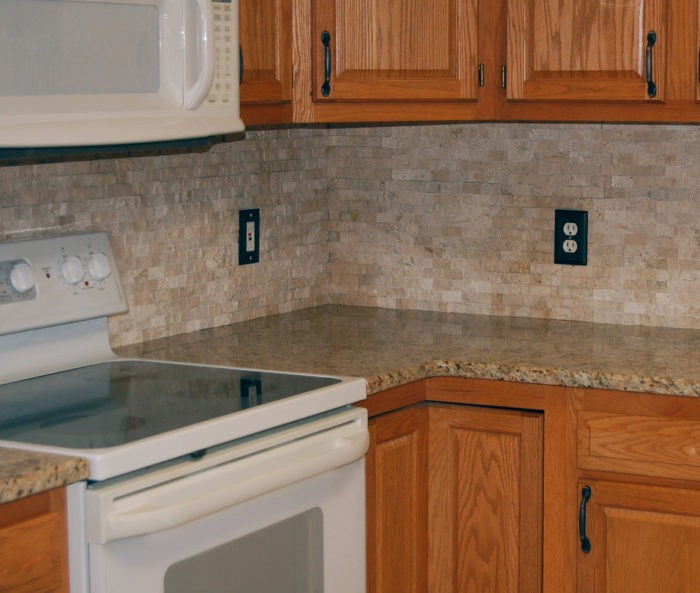 Miami Remodeling Kitchen & Bath Remodeling - best countertops, bathrooms, renovations, custom cabinets, home additions- 141-We do kitchen & bath home remodeling, home renovations, custom lighting, custom cabinet installation, cabinet refacing and refinishing, outdoor kitchens, commercial kitchen, countertops, and more.