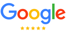 5 Star Google Review-Miami Home Remodeling-We do kitchen & bath home remodeling, home renovations, custom lighting, custom cabinet installation, cabinet refacing and refinishing, outdoor kitchens, commercial kitchen, countertops, and more.