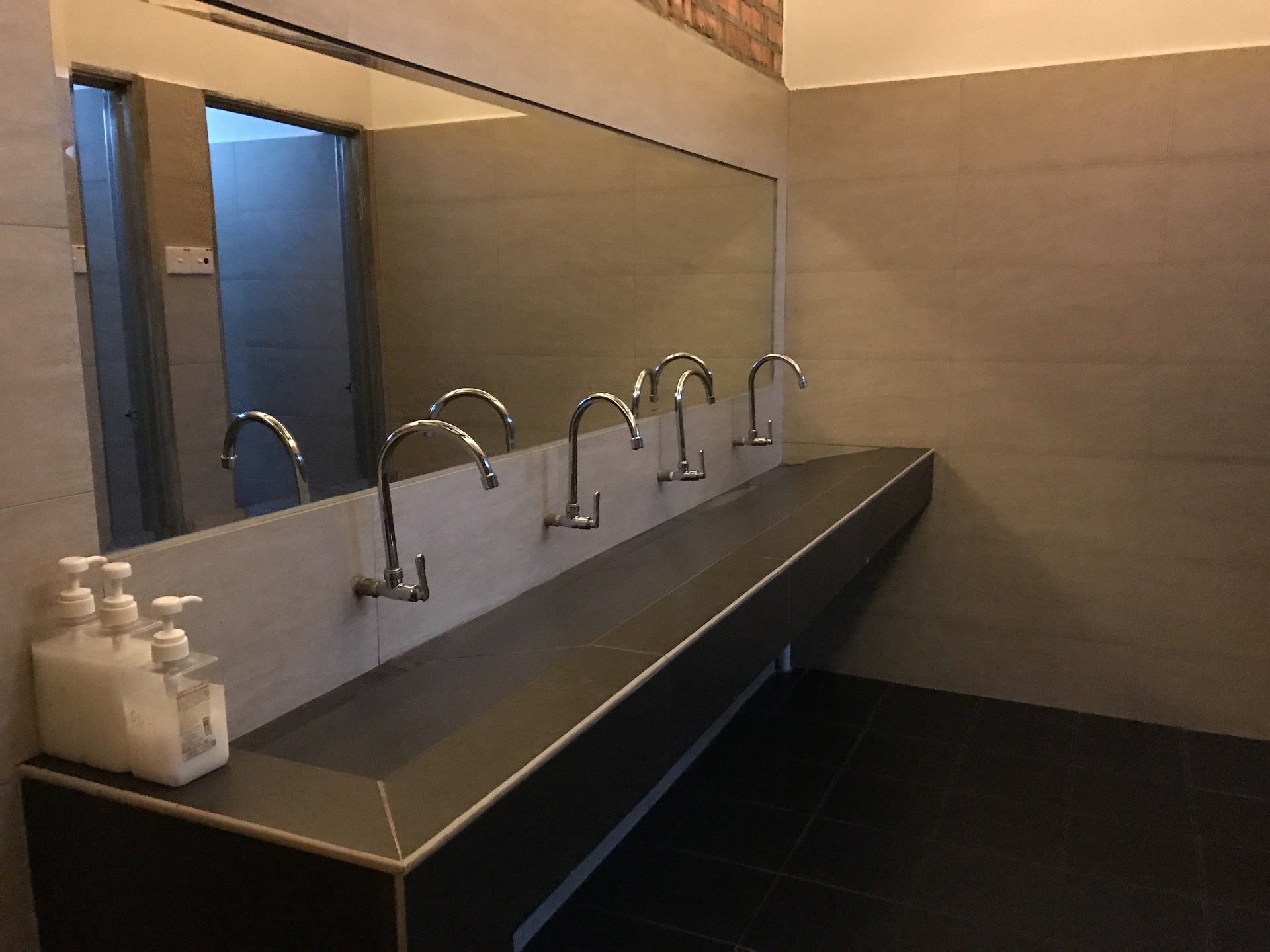 Miami Remodeling Kitchen & Bath Remodeling - best countertops, bathrooms, renovations, custom cabinets, home additions- 167
