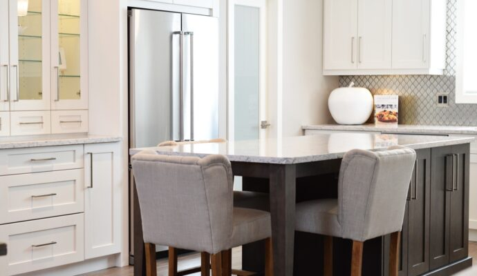 Miami Remodeling Kitchen & Bath Remodeling - best countertops, bathrooms, renovations, custom cabinets, home additions- 52-We do kitchen & bath home remodeling, home renovations, custom lighting, custom cabinet installation, cabinet refacing and refinishing, outdoor kitchens, commercial kitchen, countertops, and more.