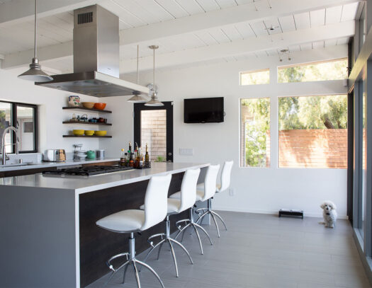 Miami Remodeling Kitchen & Bath Remodeling - best countertops, bathrooms, renovations, custom cabinets, home additions- 87