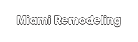Miami Remodeling_wht-free quote-8-We do kitchen & bath home remodeling, home renovations, custom lighting, custom cabinet installation, cabinet refacing and refinishing, outdoor kitchens, commercial kitchen, countertops, and more.