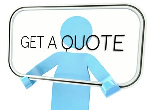 free quote-8-We do kitchen & bath home remodeling, home renovations, custom lighting, custom cabinet installation, cabinet refacing and refinishing, outdoor kitchens, commercial kitchen, countertops, and more.